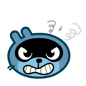 Pango Storytime messages sticker-7