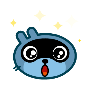 Pango Storytime messages sticker-2
