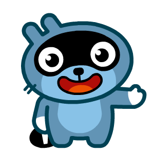 Pango Storytime messages sticker-9