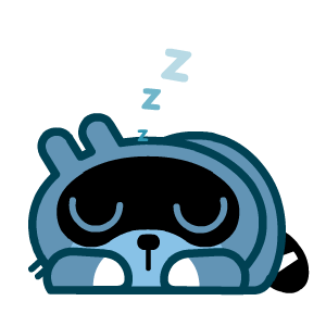 Pango Storytime messages sticker-3