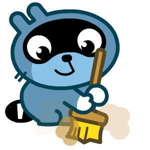 Pango Storytime messages sticker-8
