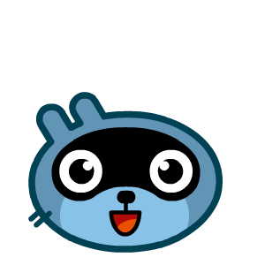 Pango Storytime messages sticker-1