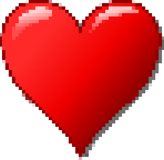 Video Game Love and Valentines messages sticker-10