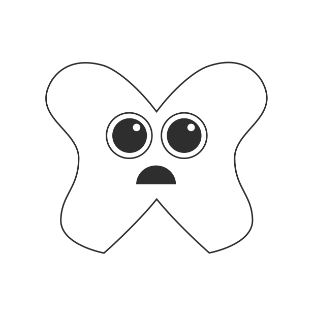 Statusbrew: Social Media Tools messages sticker-0