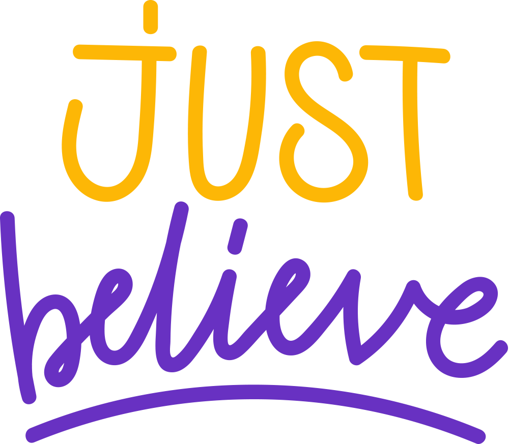 MotiDay - Daily Motivation messages sticker-11