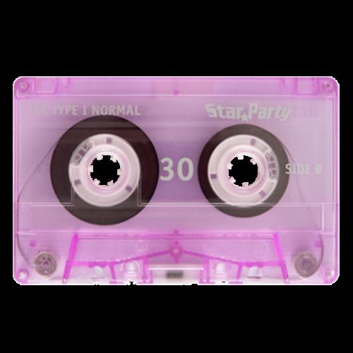 RAD VHS - Retro Camcorder VHS messages sticker-2