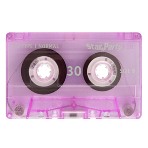 RAD VHS - Glitch Camcorder VHS messages sticker-2