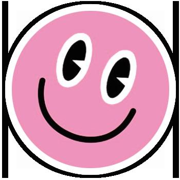 BUDDU Sticker - Fix Your Fashion Karma! messages sticker-0