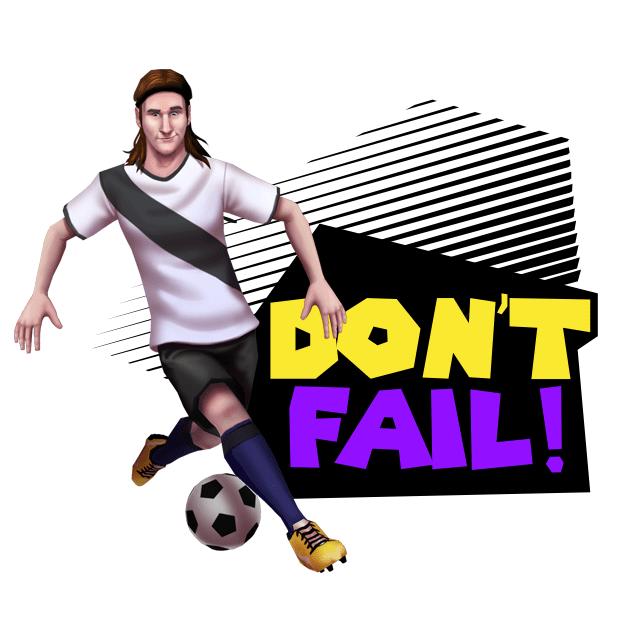 Messi Runner messages sticker-9