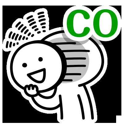 人狼&ワードウルフ 人狼村 messages sticker-7