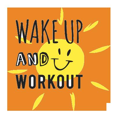 MotivateMe - Your Motivation messages sticker-7