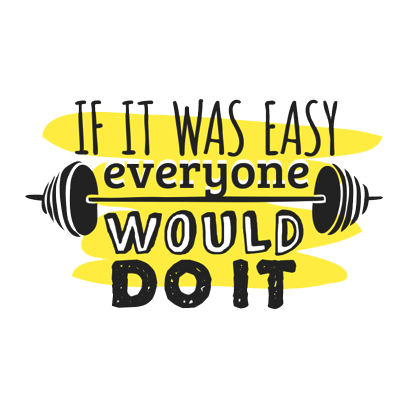 MotivateMe - Your Motivation messages sticker-11