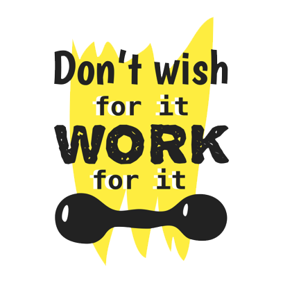 MotivateMe - Your Motivation messages sticker-9