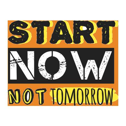 MotivateMe - Your Motivation messages sticker-1