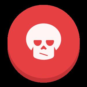 Teeter – Endless Arcade Balancer messages sticker-4