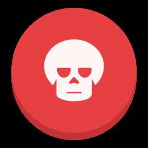 Teeter – Endless Arcade Balancer messages sticker-3