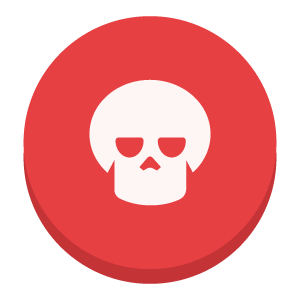 Teeter – Endless Arcade Balancer messages sticker-0