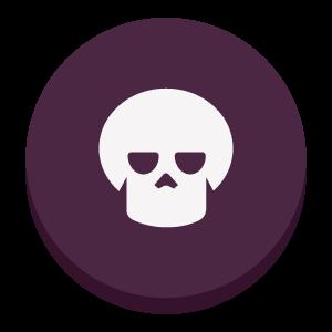 Teeter – Endless Arcade Balancer messages sticker-5