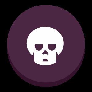 Teeter – Endless Arcade Balancer messages sticker-7
