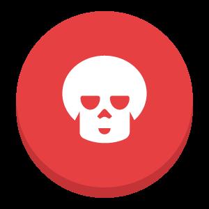 Teeter – Endless Arcade Balancer messages sticker-1