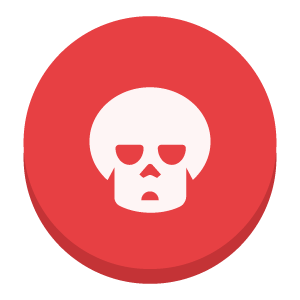 Teeter – Endless Arcade Balancer messages sticker-2