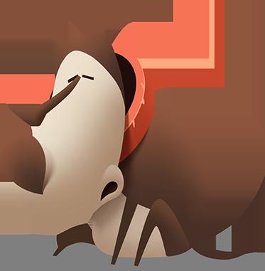 My Diggy Dog messages sticker-0