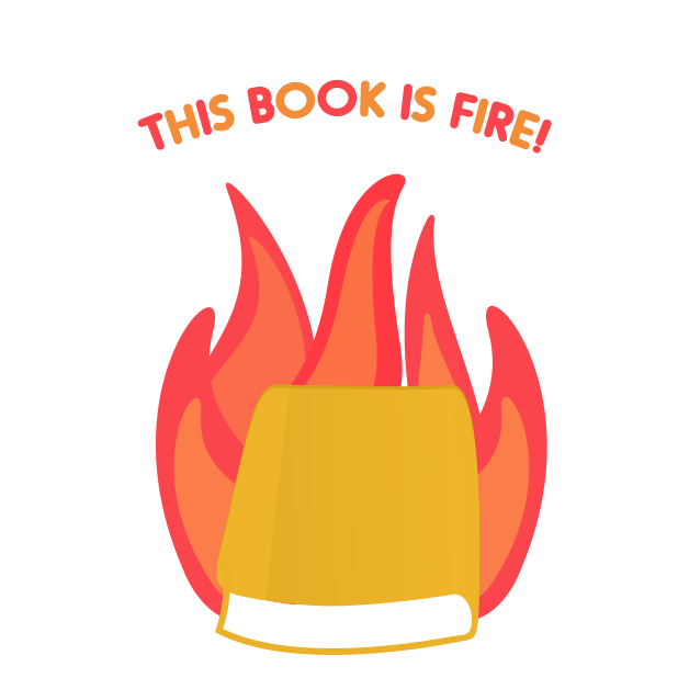 Bookly Track Books & Read More messages sticker-3