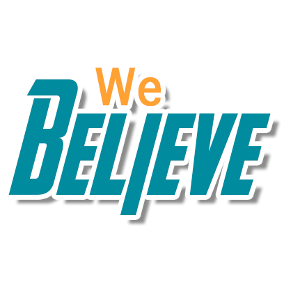 Believers City Church messages sticker-2
