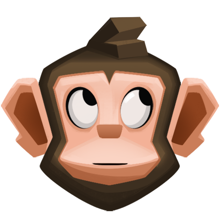 FarmVille: Tropic Escape messages sticker-9