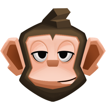FarmVille: Tropic Escape messages sticker-7