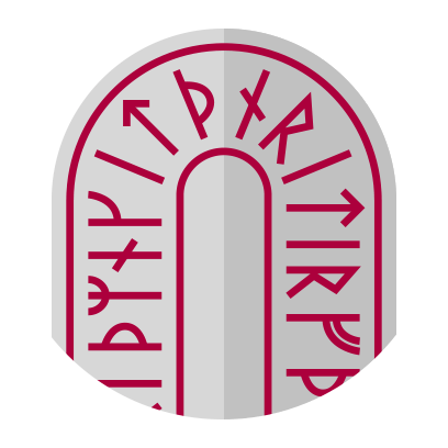 Bibblix – Hitta en bra bok! messages sticker-6