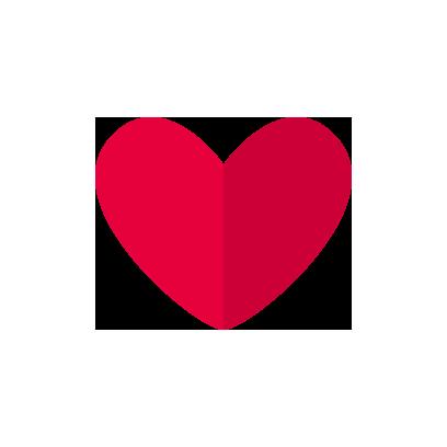 Bibblix – Hitta en bra bok! messages sticker-5