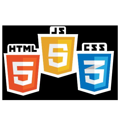 Devslopes: Learn Programming & App Development messages sticker-5