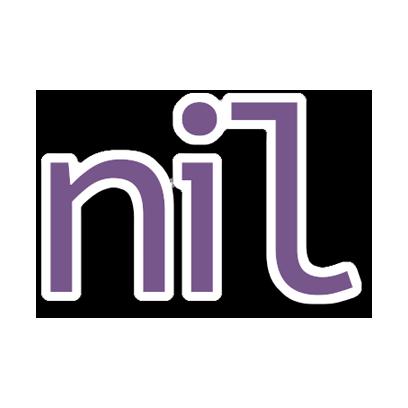 Devslopes: Learn Programming & App Development messages sticker-1