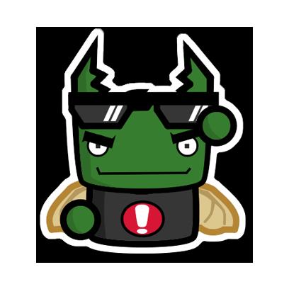 Devslopes: Learn Programming & App Development messages sticker-0