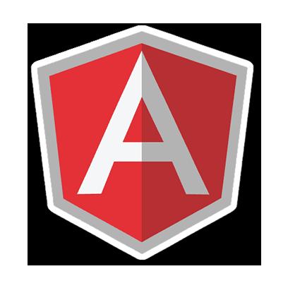 Devslopes: Learn Programming & App Development messages sticker-3