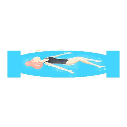 Go Surf - The Endless Wave Runner messages sticker-7