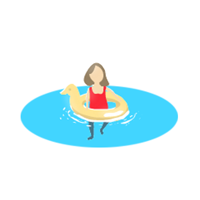 Go Surf - The Endless Wave Runner messages sticker-8