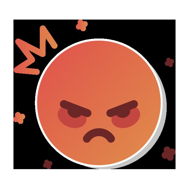 Zen messages sticker-4