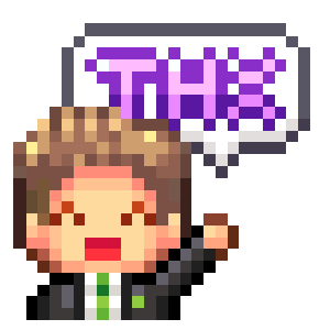 Tap Tap Trillionaire : Invest! messages sticker-4