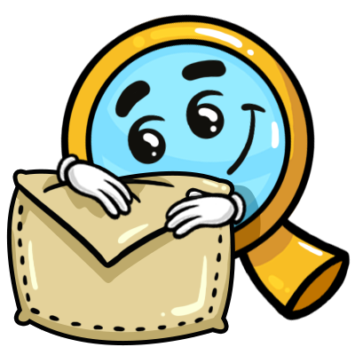 Online Word Search messages sticker-4