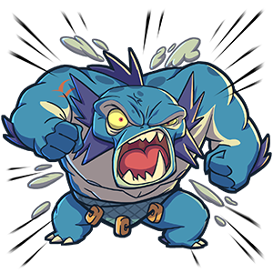 Shadow Wars: Summon, Battle, Dominate messages sticker-9