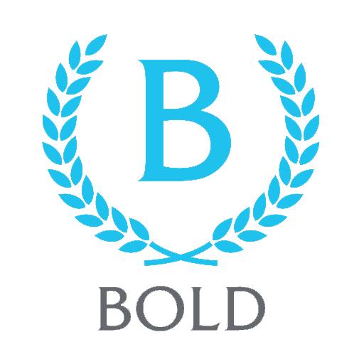 B-moji by Barnard College messages sticker-11