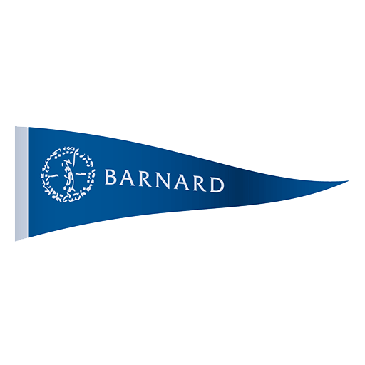 B-moji by Barnard College messages sticker-10