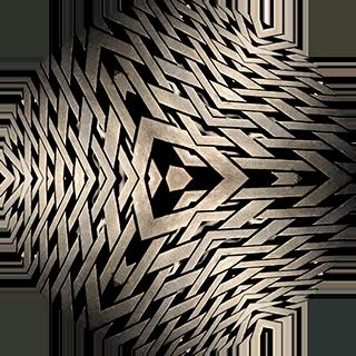 Staywalk — music for running messages sticker-3