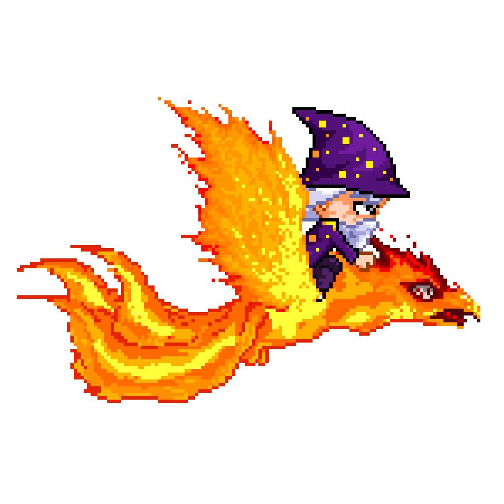 Dementoids: Wizarding World Defender messages sticker-10