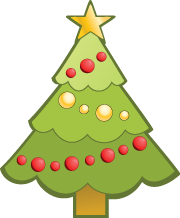 Christmas wallpapers & Home Themes for lock screen messages sticker-5