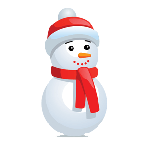 Christmas wallpapers HD screen messages sticker-8