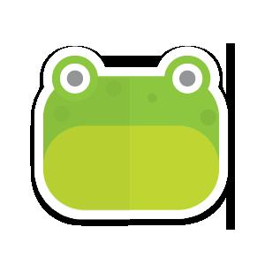 Wordycat messages sticker-8
