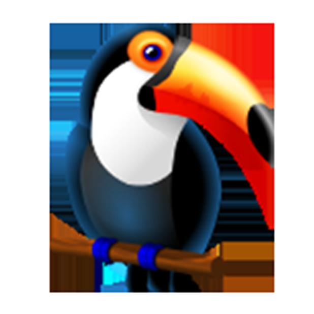 Slot Machine Games - Forest Pixie messages sticker-2